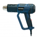 HYUNDAI HP2060-HG Heat Gun