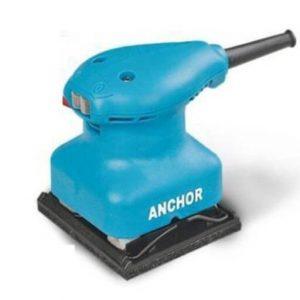 Anchore O2