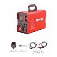 Ronix 4604